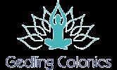 Gedling Colonics