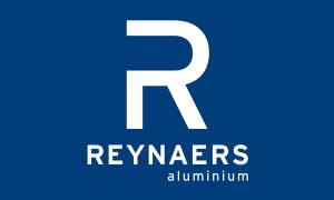 Reynaers Aluminium Doors