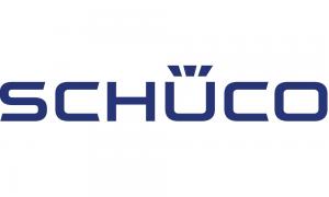 Schueco Doors & Windows