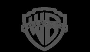 Warner Brothers Studios Logo